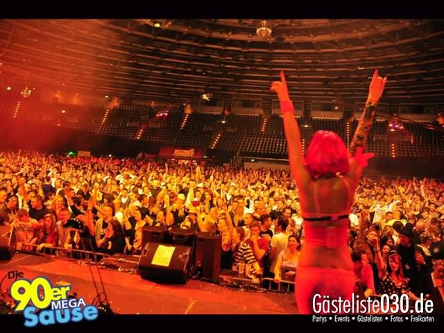 https://www.gaesteliste030.de/Partyfoto #153 Velodrom Berlin vom 04.02.2012