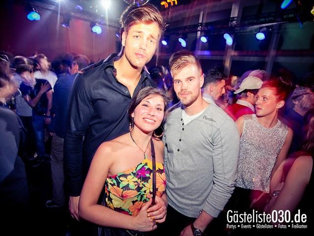 https://www.gaesteliste030.de/Partyfoto #90 Spindler & Klatt Berlin vom 30.04.2012