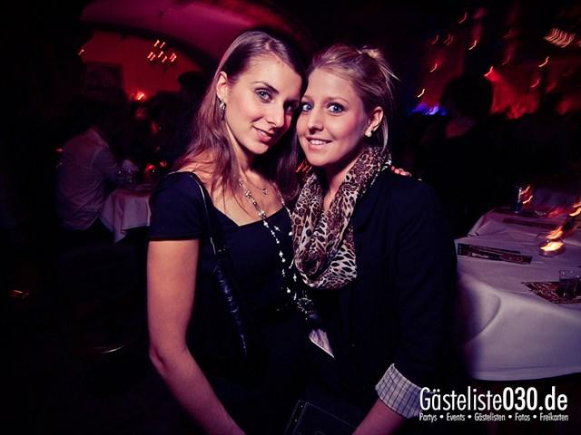https://www.gaesteliste030.de/Partyfoto #61 Adagio Berlin vom 17.12.2011