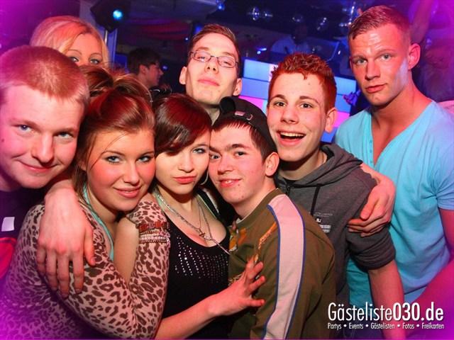 https://www.gaesteliste030.de/Partyfoto #113 Q-Dorf Berlin vom 03.02.2012