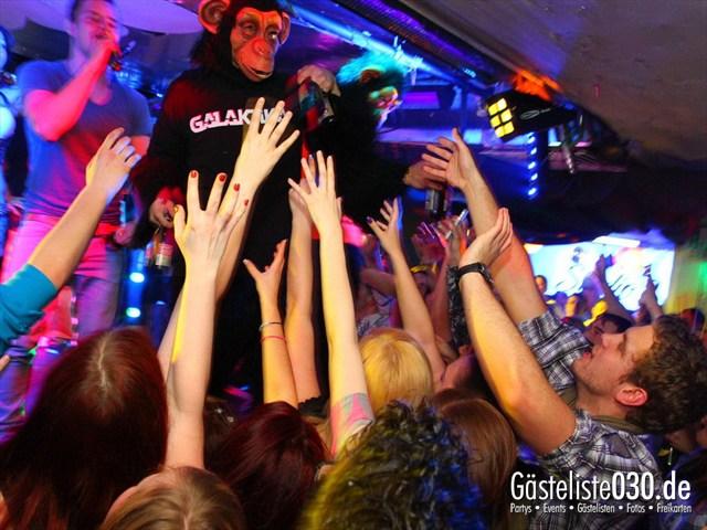 https://www.gaesteliste030.de/Partyfoto #142 Q-Dorf Berlin vom 11.02.2012