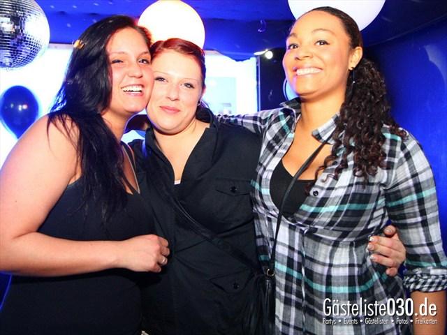 https://www.gaesteliste030.de/Partyfoto #51 Q-Dorf Berlin vom 14.01.2012