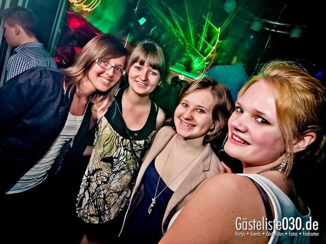 https://www.gaesteliste030.de/Partyfoto #52 Maxxim Berlin vom 10.03.2012
