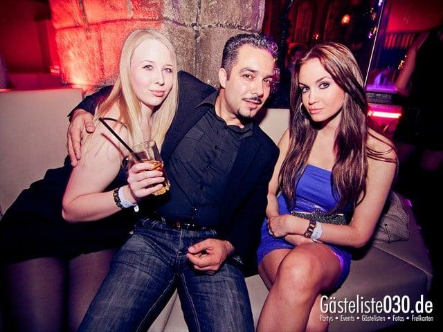 https://www.gaesteliste030.de/Partyfoto #16 Adagio Berlin vom 31.03.2012