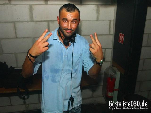 https://www.gaesteliste030.de/Partyfoto #228 Q-Dorf Berlin vom 11.02.2012
