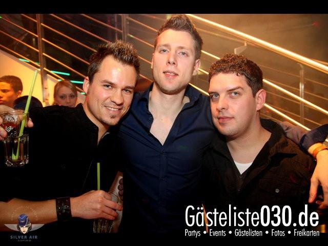 https://www.gaesteliste030.de/Partyfoto #32 E4 Berlin vom 31.12.2011
