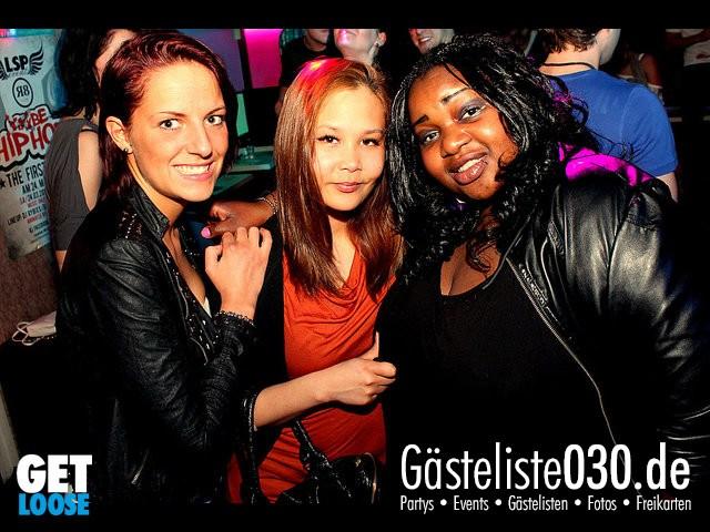 https://www.gaesteliste030.de/Partyfoto #135 Club R8 Berlin vom 23.03.2012