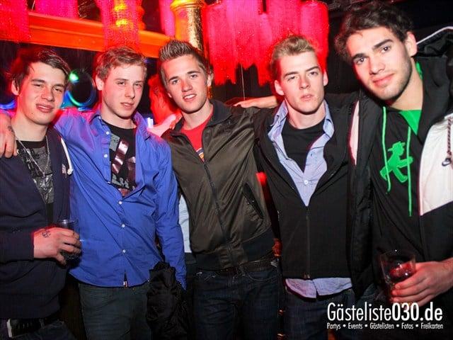 https://www.gaesteliste030.de/Partyfoto #62 Soda Berlin vom 31.03.2012