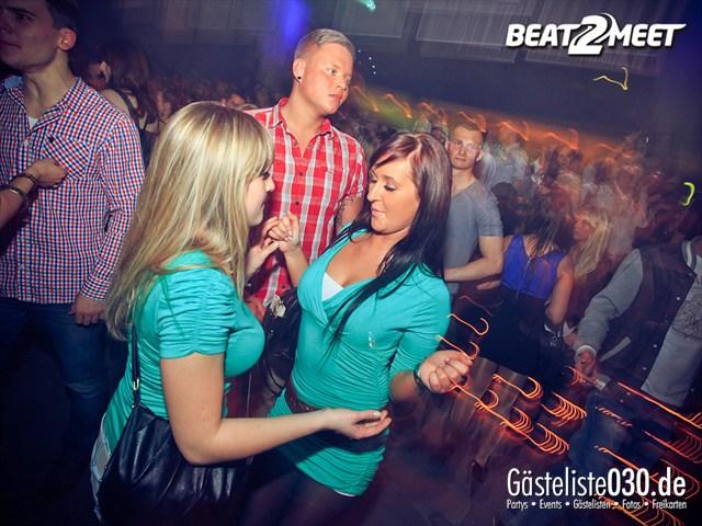 https://www.gaesteliste030.de/Partyfoto #149 Kosmos Berlin vom 05.04.2012