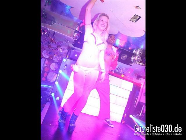 https://www.gaesteliste030.de/Partyfoto #72 Q-Dorf Berlin vom 06.01.2012