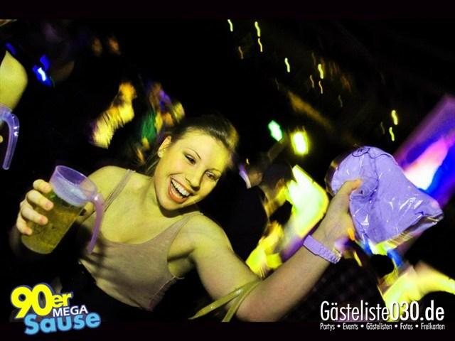 https://www.gaesteliste030.de/Partyfoto #178 Velodrom Berlin vom 04.02.2012