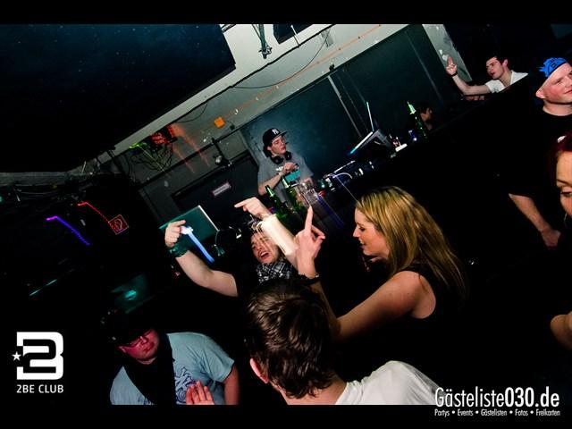 https://www.gaesteliste030.de/Partyfoto #12 2BE Club Berlin vom 28.01.2012