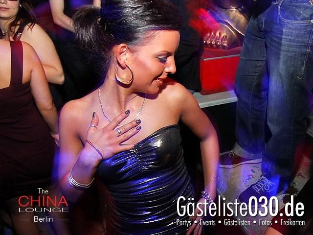 https://www.gaesteliste030.de/Partyfoto #36 China Lounge Berlin vom 31.12.2011