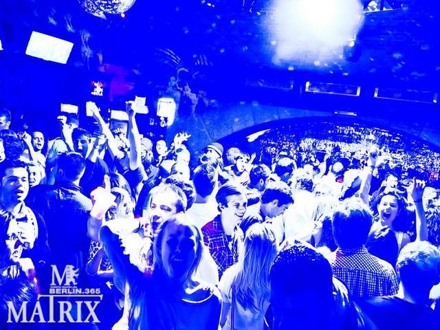 https://www.gaesteliste030.de/Partyfoto #68 Matrix Berlin vom 07.12.2011