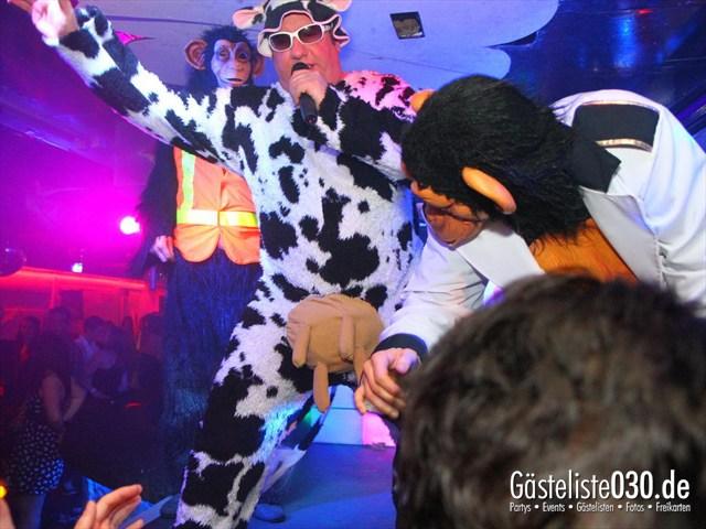 https://www.gaesteliste030.de/Partyfoto #230 Q-Dorf Berlin vom 04.02.2012