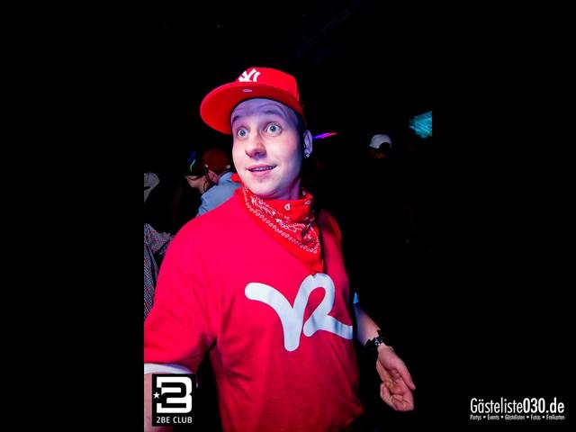 https://www.gaesteliste030.de/Partyfoto #83 2BE Club Berlin vom 25.12.2011