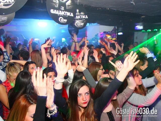 https://www.gaesteliste030.de/Partyfoto #26 Q-Dorf Berlin vom 21.04.2012