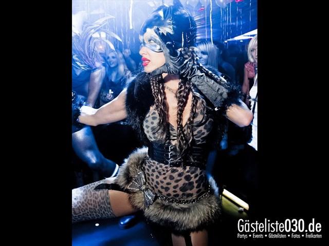 https://www.gaesteliste030.de/Partyfoto #86 Maxxim Berlin vom 13.01.2012