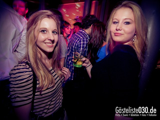 https://www.gaesteliste030.de/Partyfoto #44 40seconds Berlin vom 25.02.2012