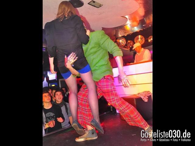 https://www.gaesteliste030.de/Partyfoto #65 Q-Dorf Berlin vom 13.04.2012