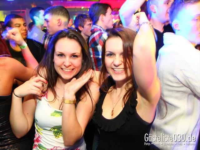 https://www.gaesteliste030.de/Partyfoto #100 Q-Dorf Berlin vom 28.12.2011