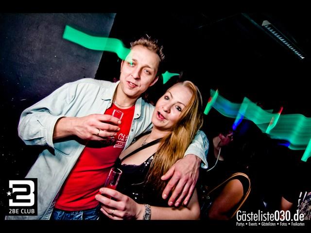 https://www.gaesteliste030.de/Partyfoto #84 2BE Club Berlin vom 25.02.2012