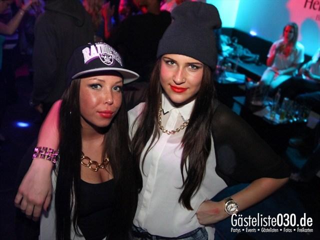 https://www.gaesteliste030.de/Partyfoto #8 Club R8 Berlin vom 05.05.2012