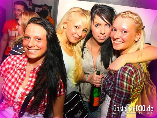 https://www.gaesteliste030.de/Partyfoto #8 Q-Dorf Berlin vom 03.02.2012