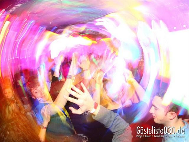 https://www.gaesteliste030.de/Partyfoto #58 Q-Dorf Berlin vom 25.01.2012