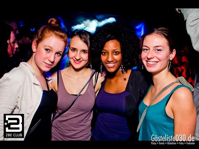 https://www.gaesteliste030.de/Partyfoto #149 2BE Club Berlin vom 31.12.2011