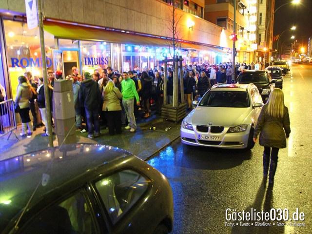 https://www.gaesteliste030.de/Partyfoto #43 Q-Dorf Berlin vom 18.02.2012