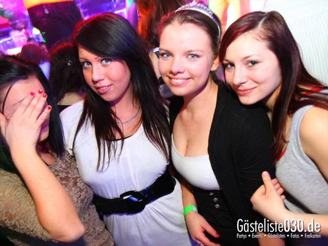 https://www.gaesteliste030.de/Partyfoto #96 Q-Dorf Berlin vom 03.03.2012