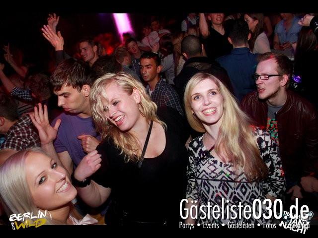 https://www.gaesteliste030.de/Partyfoto #112 E4 Berlin vom 05.05.2012