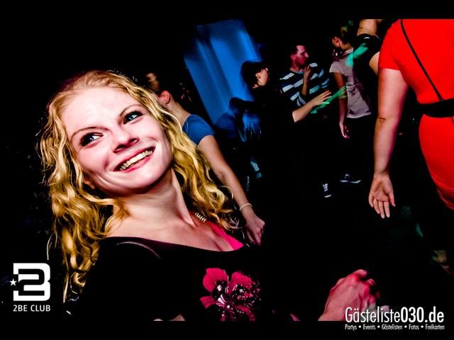 https://www.gaesteliste030.de/Partyfoto #175 2BE Club Berlin vom 25.02.2012