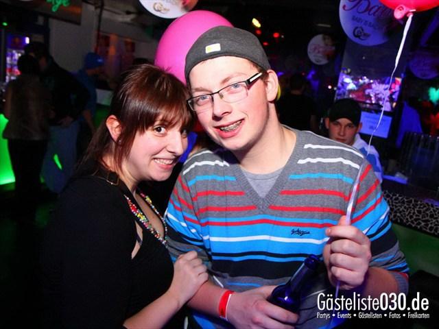 https://www.gaesteliste030.de/Partyfoto #52 Q-Dorf Berlin vom 06.01.2012