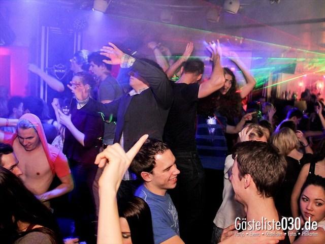 https://www.gaesteliste030.de/Partyfoto #48 Maxxim Berlin vom 06.01.2012