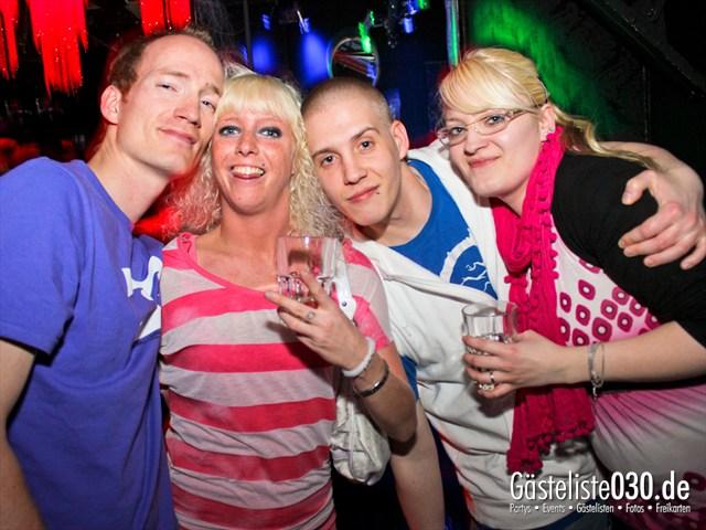https://www.gaesteliste030.de/Partyfoto #23 Soda Berlin vom 30.03.2012