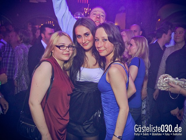 https://www.gaesteliste030.de/Partyfoto #80 Adagio Berlin vom 23.03.2012