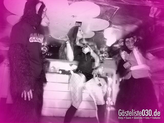 https://www.gaesteliste030.de/Partyfoto #37 Q-Dorf Berlin vom 11.01.2012