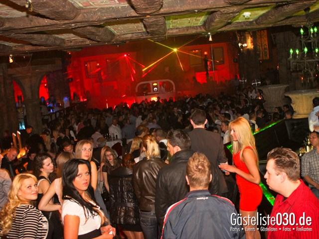 https://www.gaesteliste030.de/Partyfoto #101 Adagio Berlin vom 05.04.2012