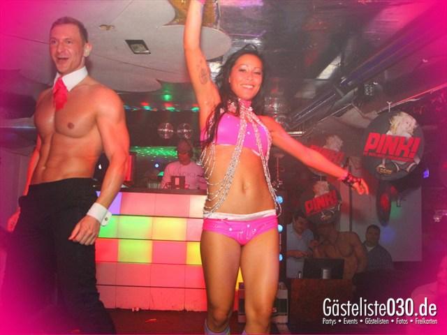 https://www.gaesteliste030.de/Partyfoto #59 Q-Dorf Berlin vom 24.02.2012