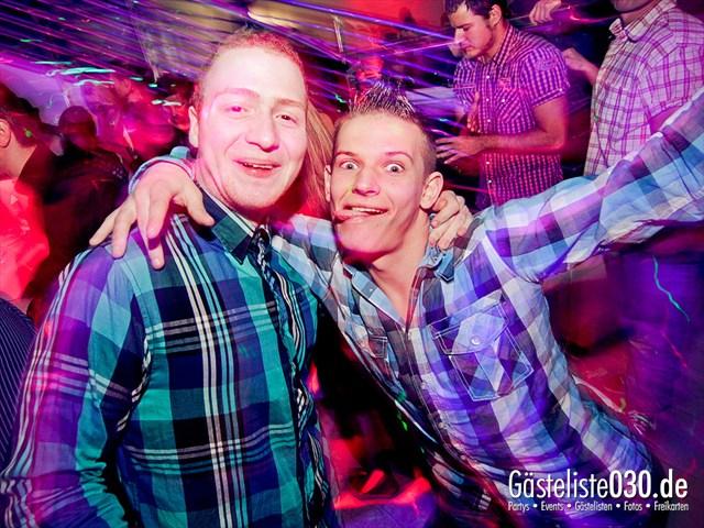 https://www.gaesteliste030.de/Partyfoto #39 E4 Berlin vom 27.01.2012