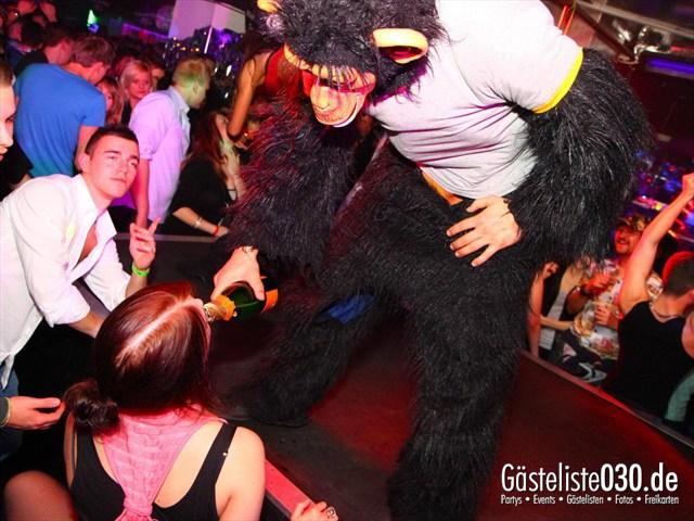 https://www.gaesteliste030.de/Partyfoto #175 Q-Dorf Berlin vom 07.01.2012
