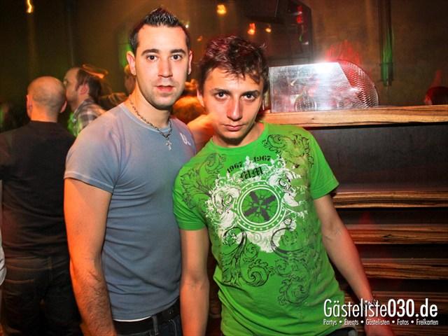 https://www.gaesteliste030.de/Partyfoto #60 Soda Berlin vom 04.05.2012