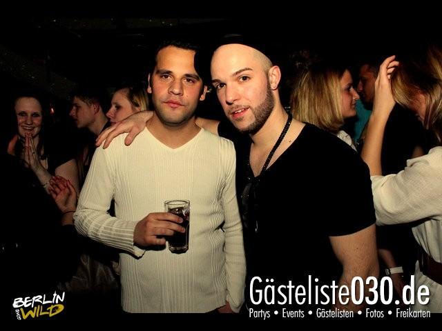https://www.gaesteliste030.de/Partyfoto #91 E4 Berlin vom 14.04.2012