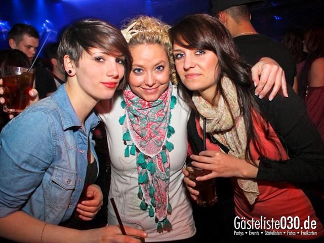 https://www.gaesteliste030.de/Partyfoto #83 Soda Berlin vom 31.03.2012