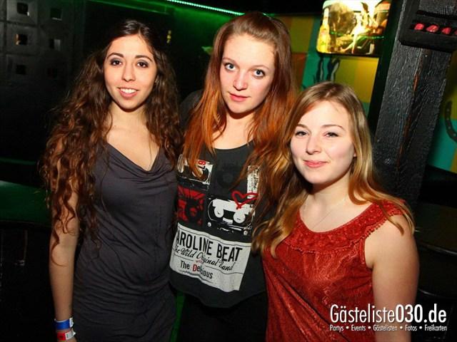 https://www.gaesteliste030.de/Partyfoto #47 Q-Dorf Berlin vom 25.01.2012