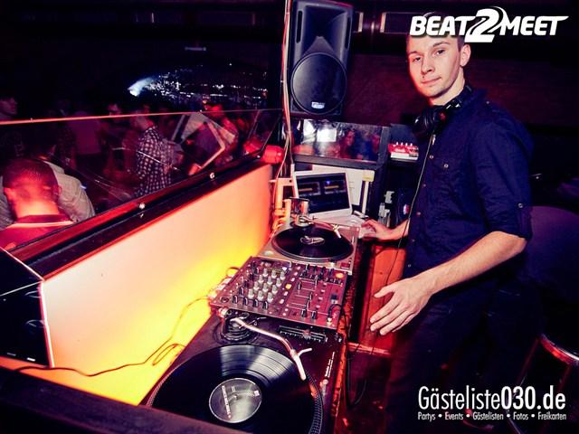 https://www.gaesteliste030.de/Partyfoto #66 Narva Lounge Berlin vom 25.12.2011