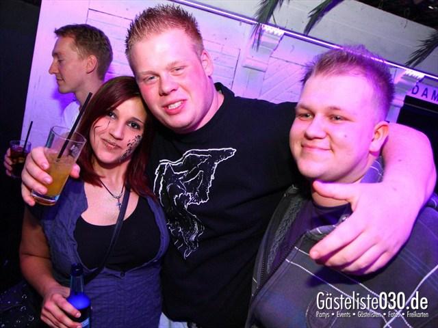 https://www.gaesteliste030.de/Partyfoto #184 Q-Dorf Berlin vom 04.02.2012