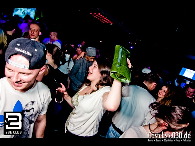 https://www.gaesteliste030.de/Partyfoto #79 2BE Club Berlin vom 25.02.2012